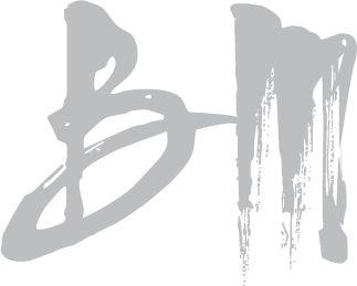 My Bonnie Blog